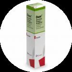 duac traitement acné sans ordonnance