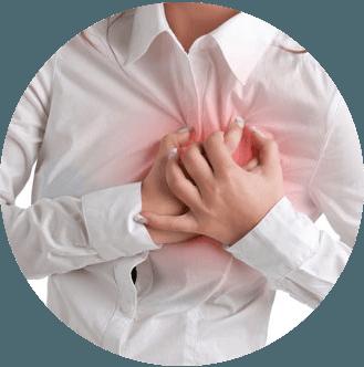 angine de poitrine guide complet