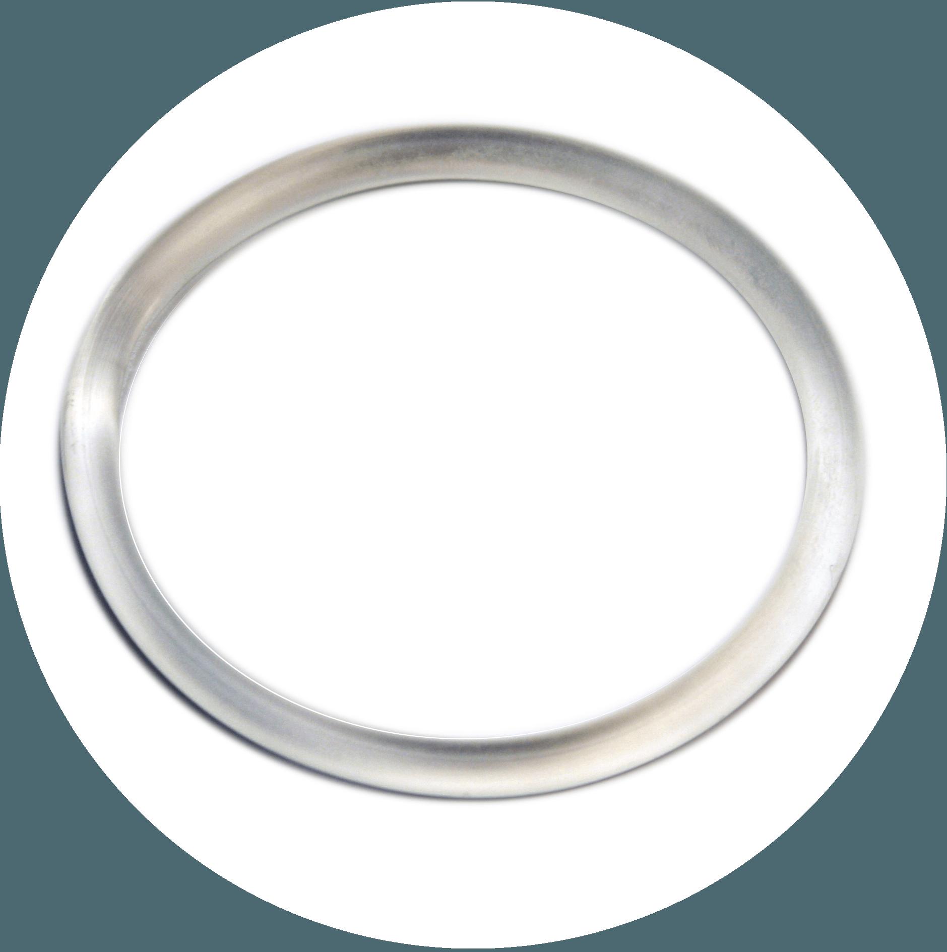 anneau contraceptif guide complet