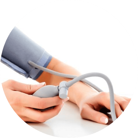 hypertension arterielle guide complet