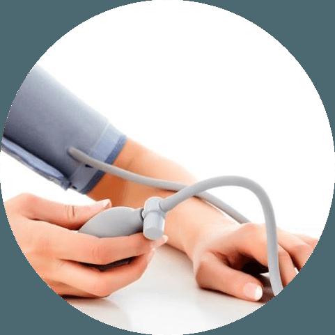 hypertension arterielle guide complet