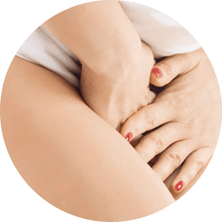 incontinence urinaire guide complet