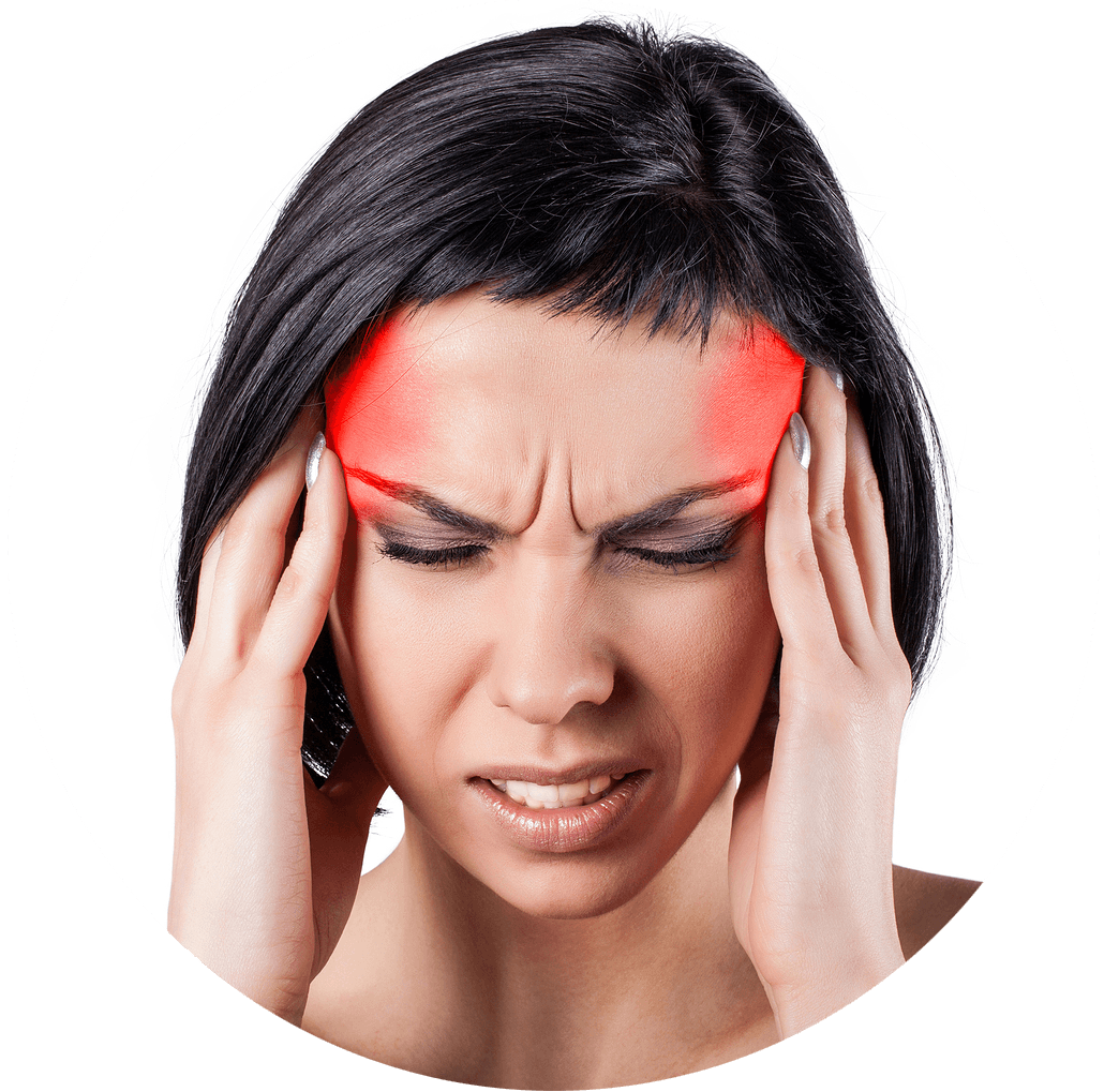 migraine guide complet