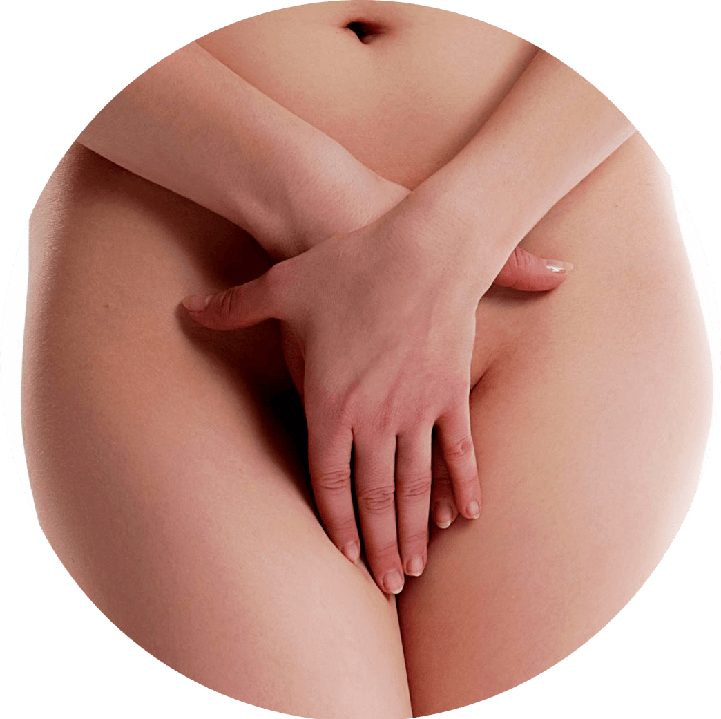 mycose vaginale guide complet