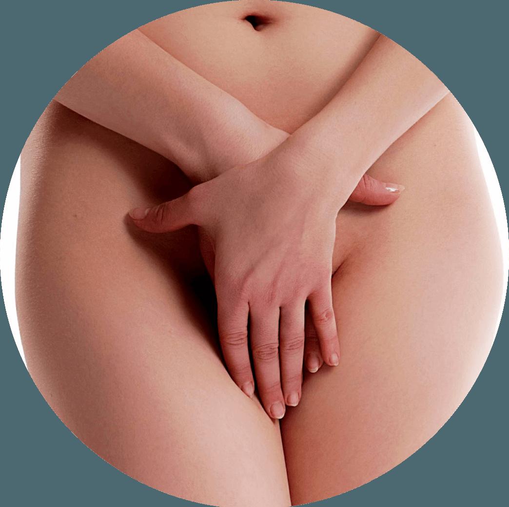 mycose vaginale guide complet