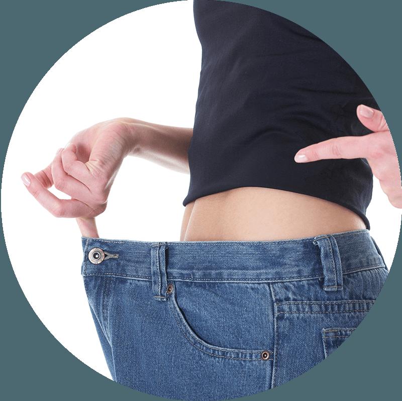 perte de poids guide complet