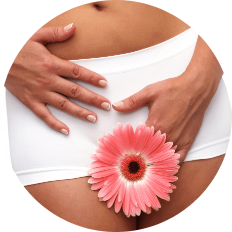 trichomonase vaginale guide complet