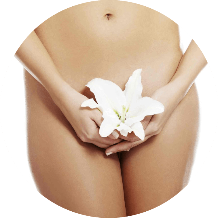 vaginose guide complet