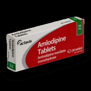 amlodipine angine de poitrine traitement sans ordonnance