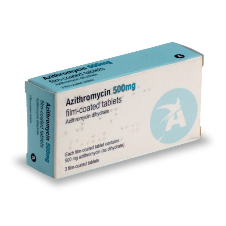 azithromycine traitement anti cellulite sans ordonnance