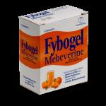 fybogel medicament constipation laxatif