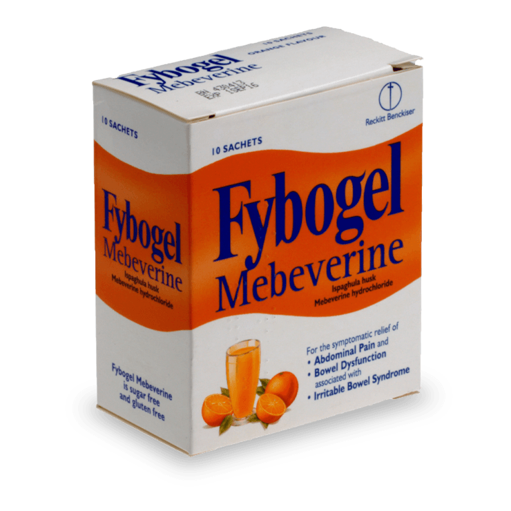 fybogel medicament constipation laxatif