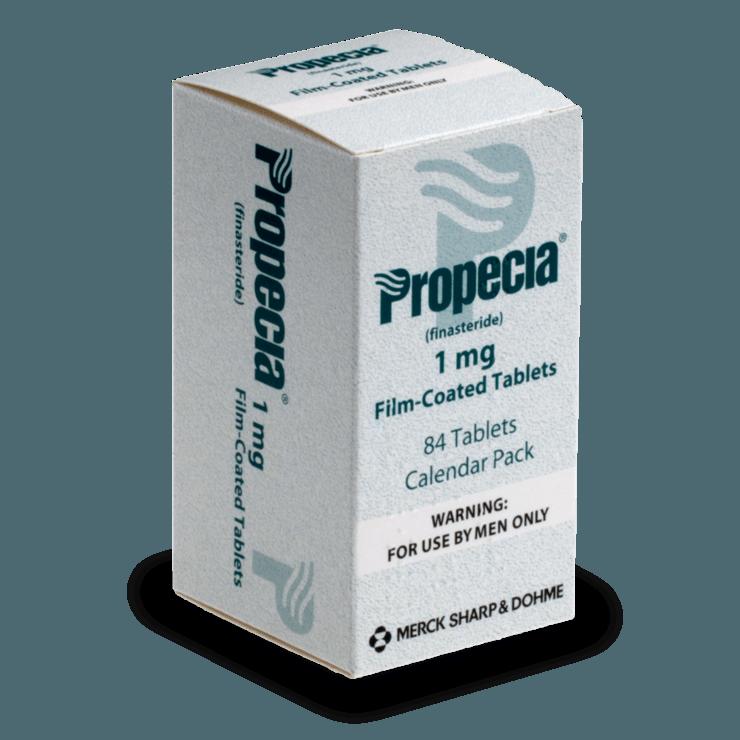 propecia medicament traitement de la calvitie