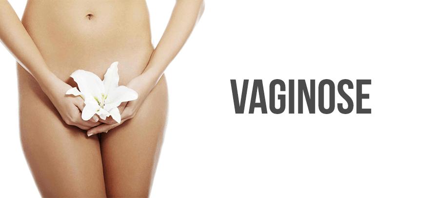 vaginose symptome traitement sans ordonnance