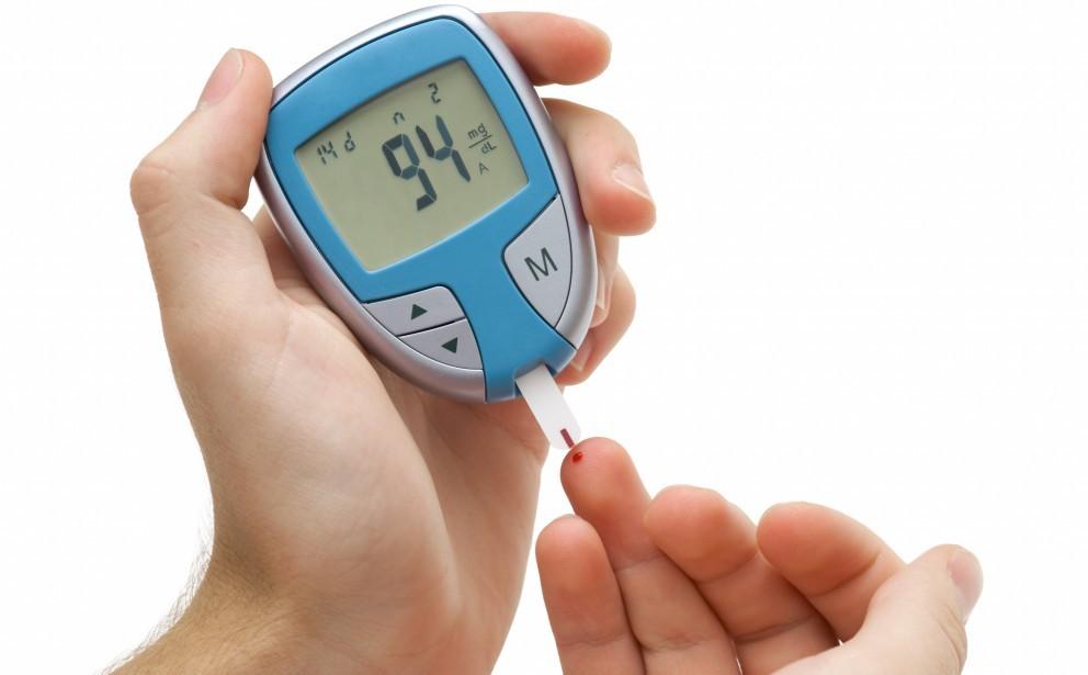 diabete traitement symptome