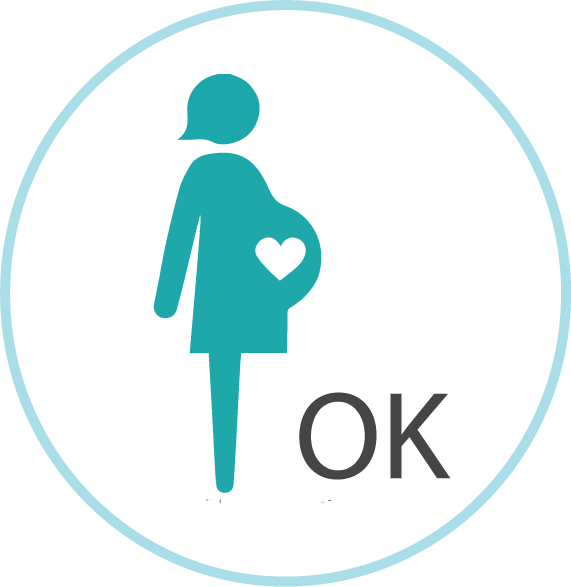 femme enceinte fybogel constipation