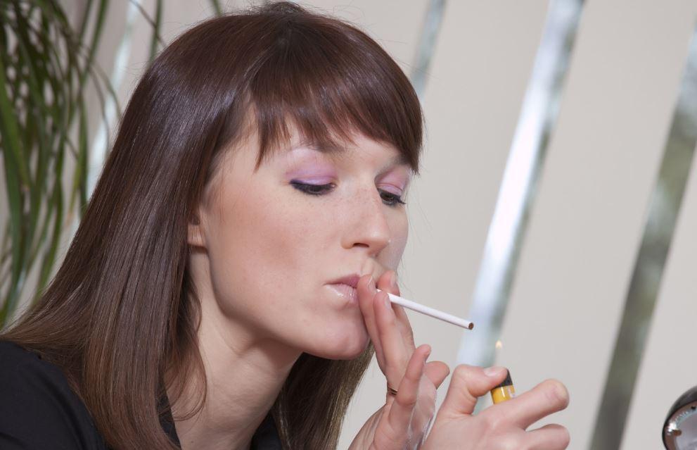 Le tabac cause principale de la BPCO