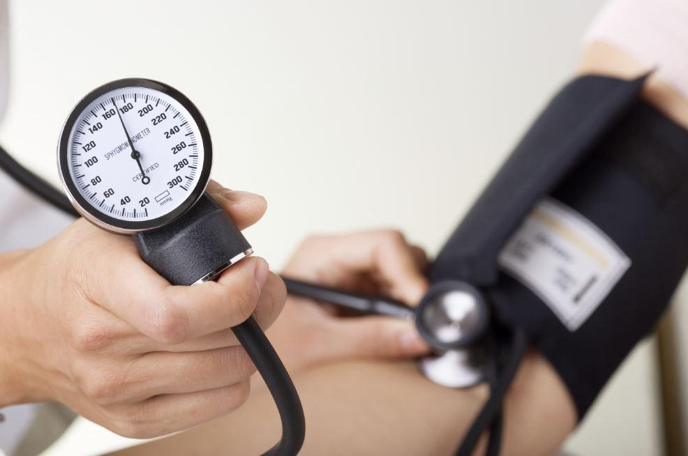 hypertension effets secondaires des pilules combinées