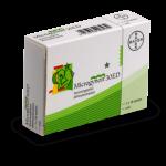 pilule combinée contraception leelo microgynon 30 ED sans ordonnance