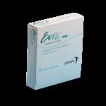 ptach contraceptif evra contraception sans ordonnance