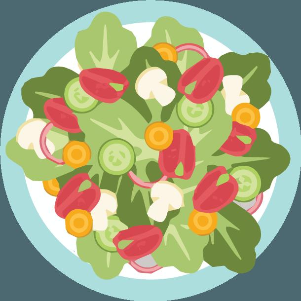 mauvaise habitude alimentaire facteur de constipation