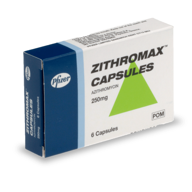 zithromax traitement anti cellulite sans ordonance