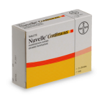 nuvelle constinuous traitement ménopause symptome sans ordonnance