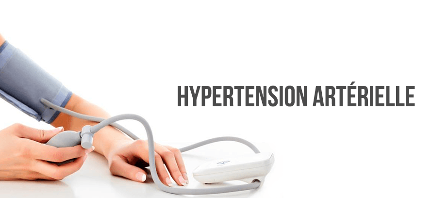 hypertension artérielle diagnostic traitement sans ordonnance