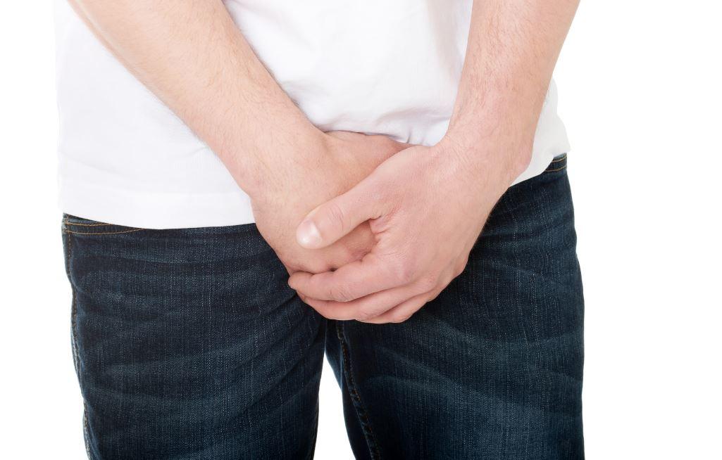 Symptômes de la gonorhée