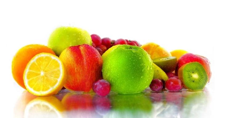 aliments pour éviter les hémorroides
