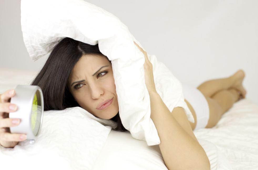 changer ses habitudes de sommeil