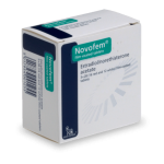 novofem traitement ménopause symptome sans ordonnance