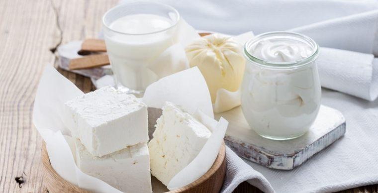 intolérance au lactose et diarrhée