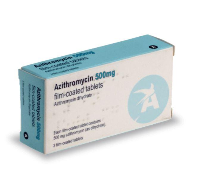 achat en ligne azithromycine antibiotique sans ordonnance. Black Bedroom Furniture Sets. Home Design Ideas