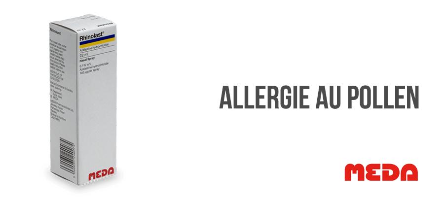 allergodil traitement allergie au pollen rhume des foins sans ordonnance