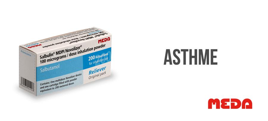 novolizer traitement asthme sans ordonnance