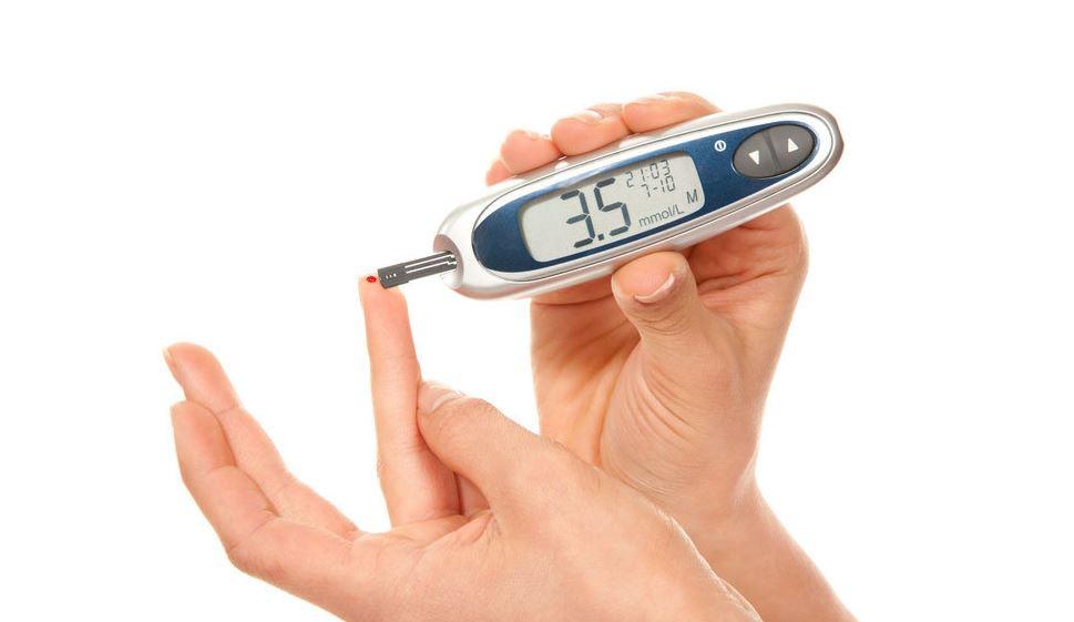 Fluvastatine pris avec précaution chez les diabétiques