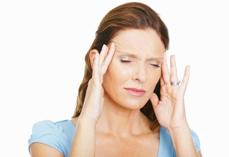 effets secondaires du traitement Zyban