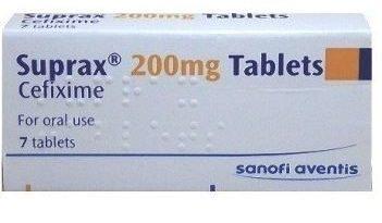 solution anti-cellulite