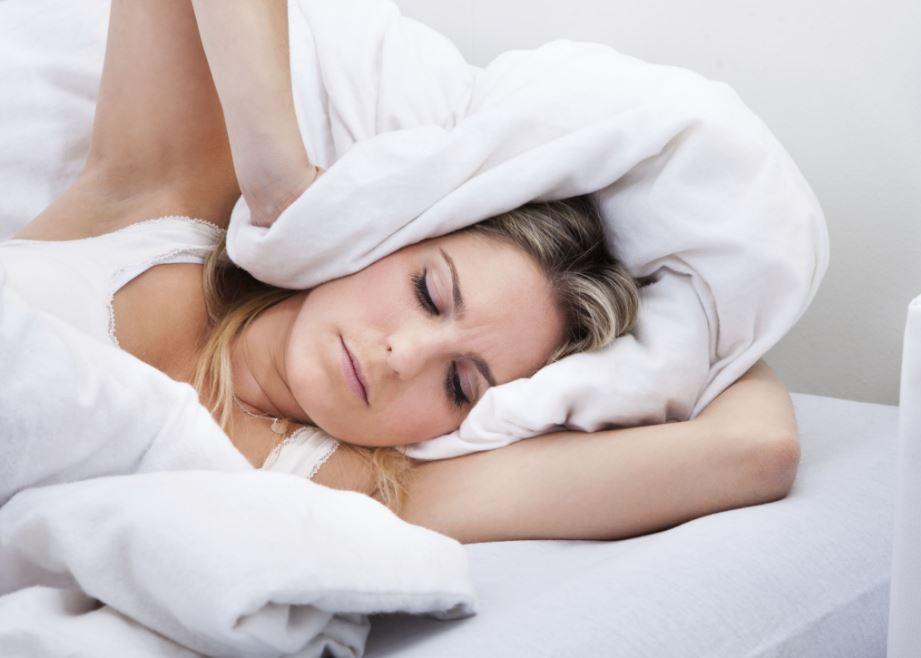 insomnie effets secondaires Zocor