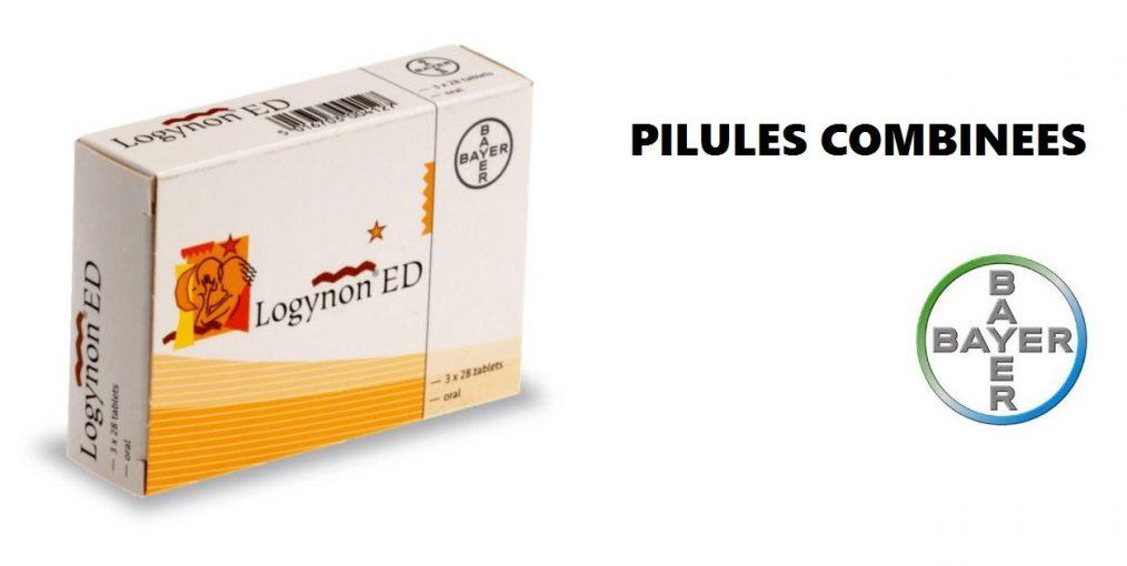 La pilule Logynon: une méthode de contraception efficace