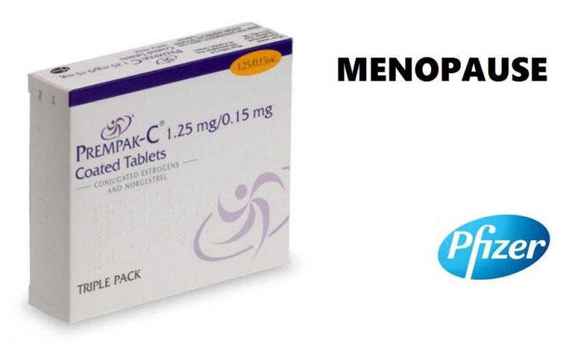 remède contre les symptômes de la ménopause