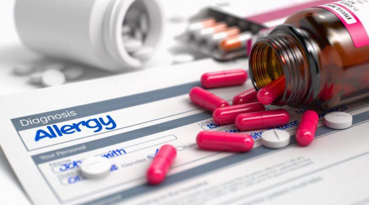 Médicaments contre les brûlures d'estomac