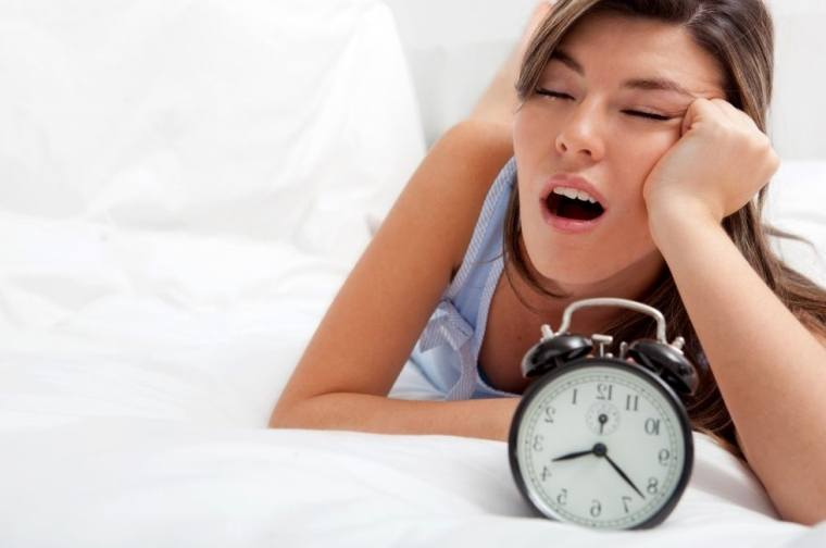 Insomnie, effets secondaires de Diflucan Suspension