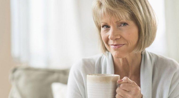 ménopause, facteur à risque de l'incontinence