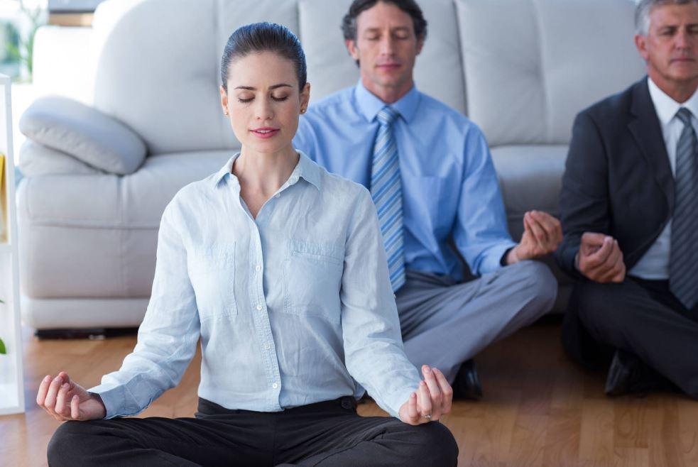 éviter le stress pour éviter l'impuissance