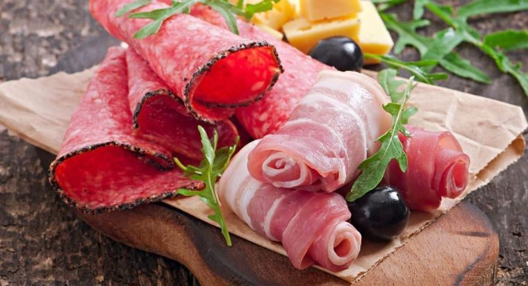éviter les aliments gras pour ne pas souffrir de brulures d'estomac
