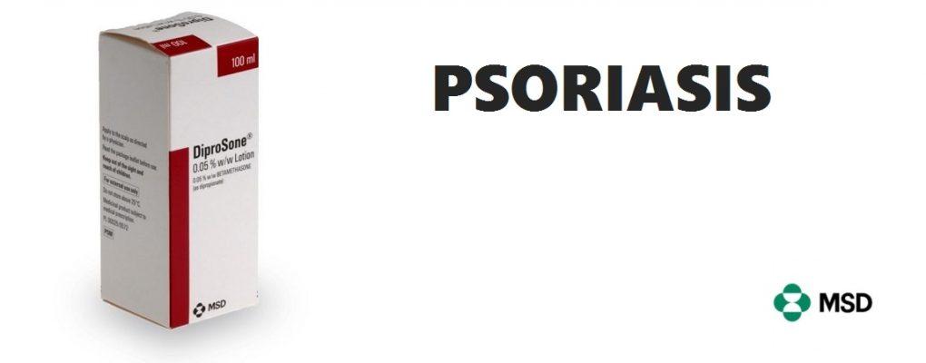 Diprosone psoriasis - Coupe faim sur ordonnance ...