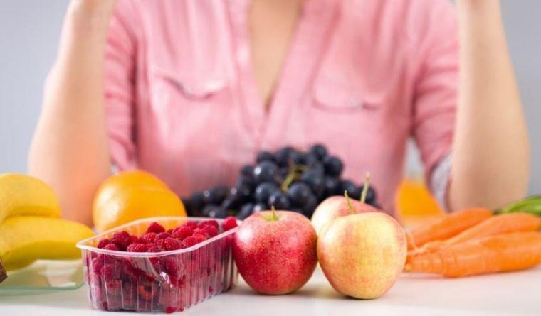 aliments pour éviter l'incontinence urinaire