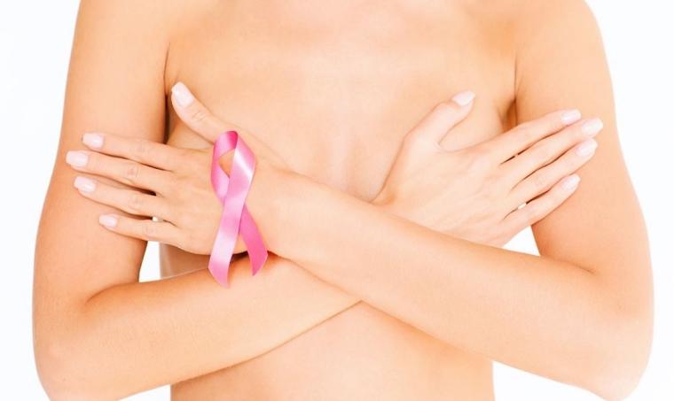 Cancer du sein, contre-indications du stérilet contraceptif